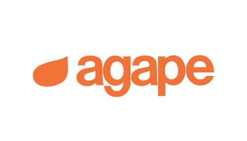 agape-330221289