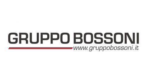 bossoni-198195713