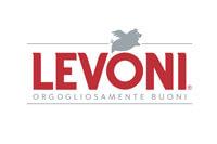 levoni-139822333