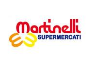 martinelli-881006629