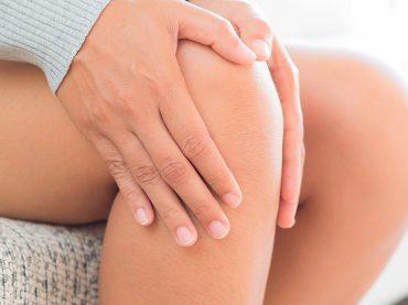 Ortopedia e traumatologia