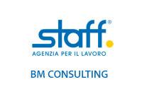 staff-146664870