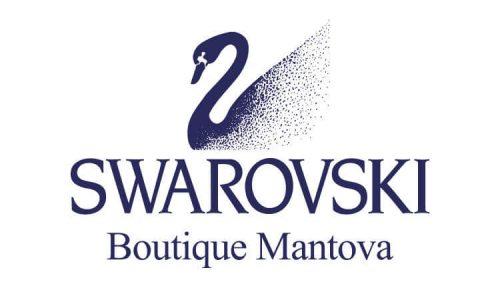swarovski-840218560