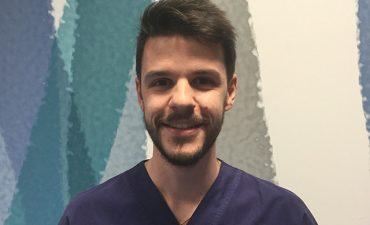 Dott. Alberto Negri
