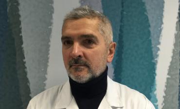 Dott. Alberto Patelli
