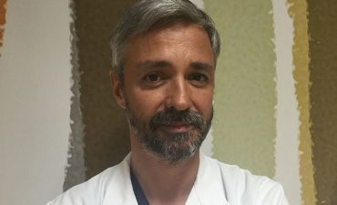Dott. Andrea Casaril