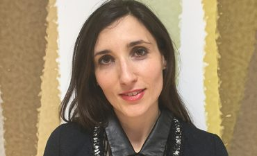 Dott.ssa Cinzia Artioli