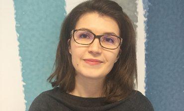 Dott.ssa Silvia Balasso