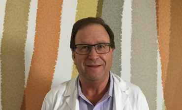 Dott. Bruno Engl