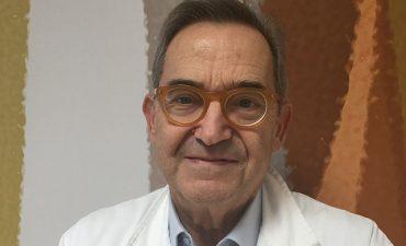 Dott. Duilio Bucci