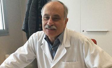 Dott. Paolo Buzzi