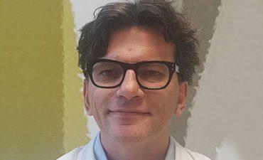 Prof. Carlo Dall'Oca