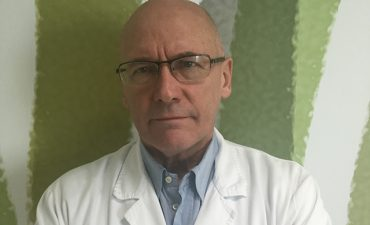 Dott. Amedeo Cavalca