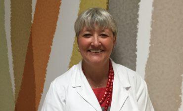 Dott.ssa Claudia Maria Polo