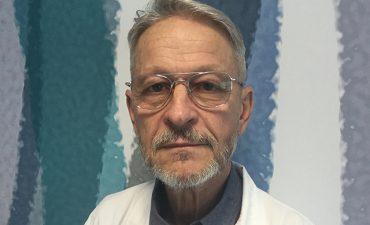 Dott. Coriolano Pulica