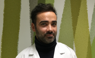 Dott. Daniele Stano