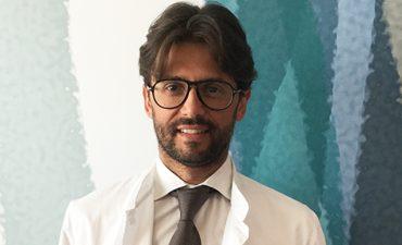 Dott. Carlo De Feo