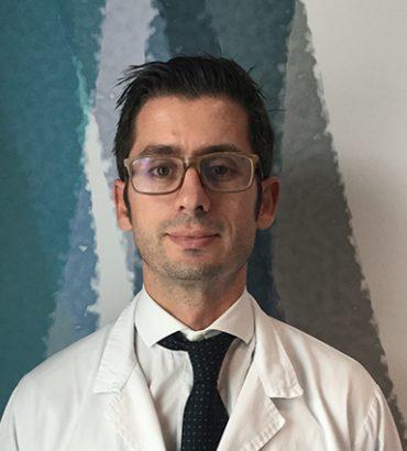 Dott. Stefano Lazzeri