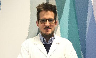Dott. Riccardo Peschiera
