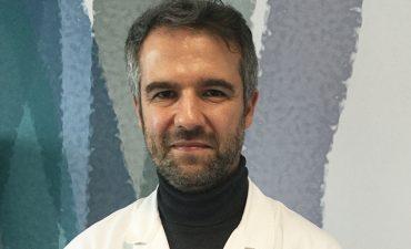 Dott. Antonio Sacco