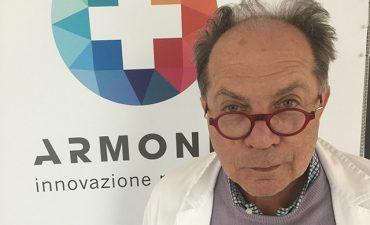 Dott. Ulisse Ferracini
