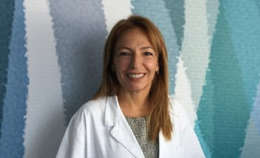 Dott.ssa Giuseppina Giansiracusa