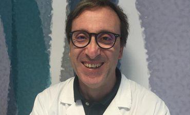 Dott. Gerardo Foglia