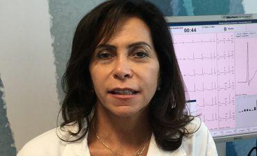 Dott.ssa Donatella Ielo