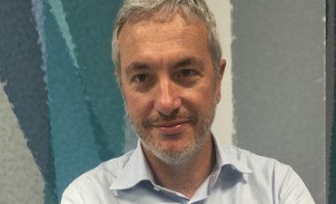Dott. Luca Reggiani