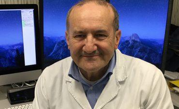 Dott. Luigi Molani