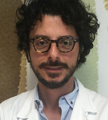 Dott. Marco Beringi