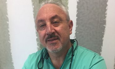 Dott. Mario Villa