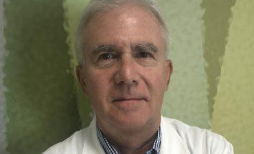 Dott. Mario Zanca