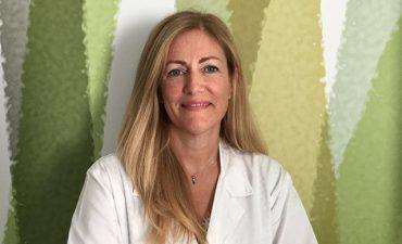 Dott.ssa Marta Comisso