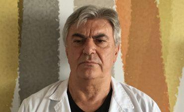 Dott. Mauro Andreoli