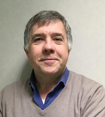 Dott. Fabio Meneghini