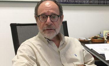 Dott. Claudio Pegoraro