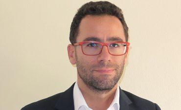 Dott. Lucio Penazzi
