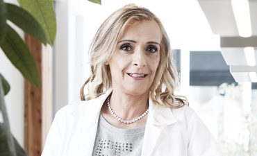 Zelia Cristina Perazzi