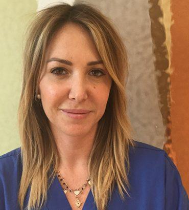 Dott.ssa Alessia Piccinini