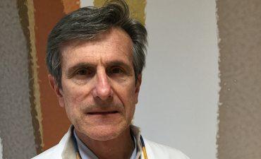 Dott. Pierluigi Gibelli