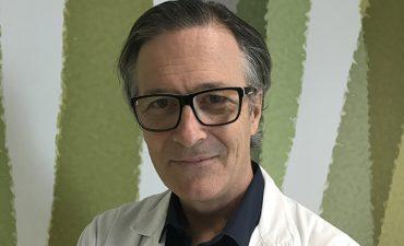 Dott. Pietro Girardi