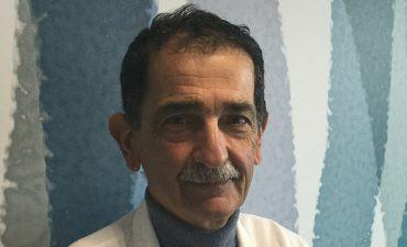 Dott. Paolo Previdi