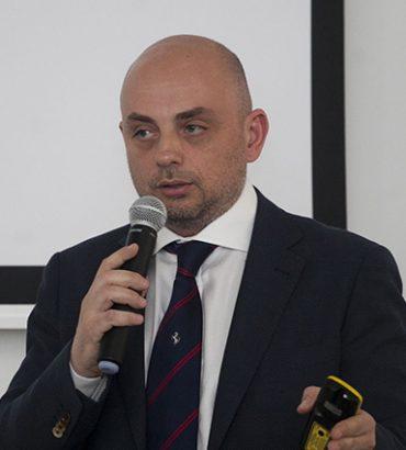 Dott. Mario Puviani