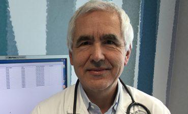Dott. Luigi Rodighiero