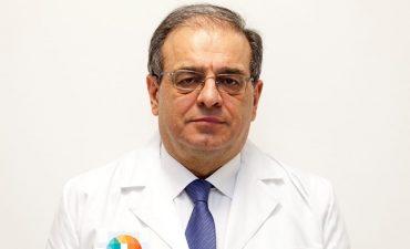 Dott. Vincenzo Rosa