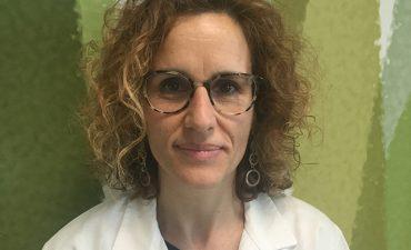 Dott.ssa Sonila Troplini