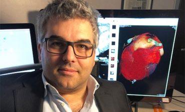 Dott. Stefano Folzani