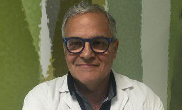Dott. Stelio Mocella