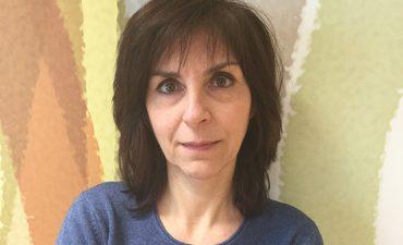 Dott.ssa Antonietta Tralli